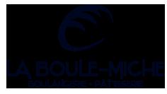 La Boule-Miche |Boulangerie/Pâtisserie artisanale